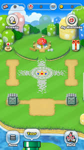 mario android mario run is finally available on android and it s worth