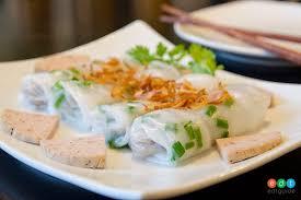 cuisine e ข อม ล le hanoi cuisine ท อย แผนท เบอร โทร และร ว ว