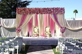 wedding rentals sacramento wedding possibilities event rentals sacramento ca weddingwire