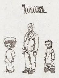 gangsta coloring pages boondock coloring pages laura williams