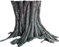 tree trunk png by nitwitbrit on deviantart