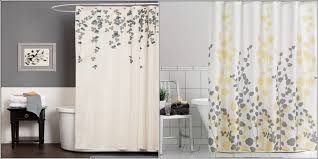 Orchid Shower Curtain Classy Shower Curtains For Your Bathroom