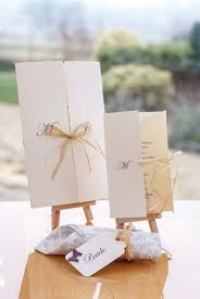 wedding invitations and wedding stationery accessories from oxford