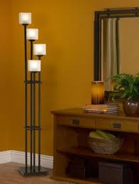 Apothecary Table Lamp by Torchiere Lamp For Modern Home Modern Wall Sconces And Bed Ideas