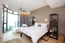 Design Bedroom Apartment Bedroom Design Tinderboozt Com