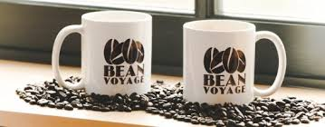 buy funky coffee mugs online india at cheap price from trendyfy