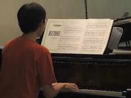 piano cuisine sauter piano diary piano ben s house