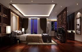 Woodwork Designs In Bedroom Rustic Wooden Floor Bedroom Design Gallery And Flooring Designs