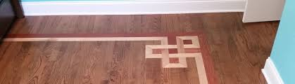 european hardwood floors knoxville tn us 37918