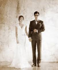 backdrop wedding korea korean wedding photo ido wedding chats about korean wedding