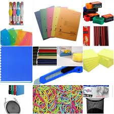 stationery set online shopping india buy stationery set basic stationery