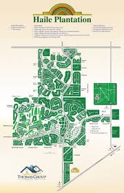 gainesville map map of haile plantation gainesville fl gainesville homes for