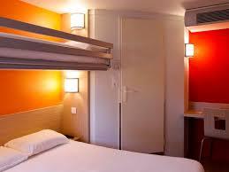 chambre hotel premiere classe hôtel première classe à honfleur dans le calvados tourisme calvados