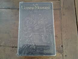 beau livre de cuisine troc echange beau livre cuisine 1950 sur troc com