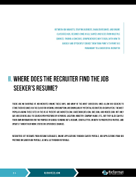resume referrals format research paper note cards apa format