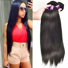 virgin hair sew hair weave styles bought it with my own money