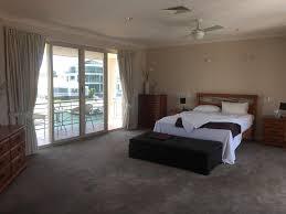vacation home casa aqua gold coast australia booking com