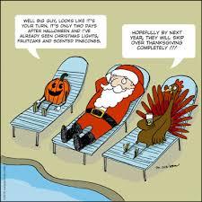 it s the second week of october merry reneedezvous