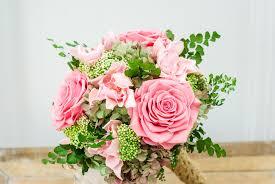 pink bouquet pink bouquet