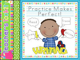 primary english handwriting and letter formation skills tes