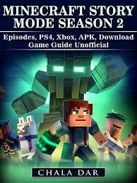 xbox apk booktopia minecraft story mode season 2 episodes ps4 xbox apk