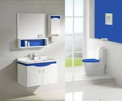 Bathroom Cabinet Design Bathroom Cabinet Design Vitlt