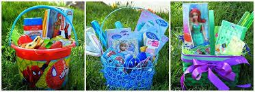 mermaid easter basket how to create 3 different disneyeaster baskets kaylene