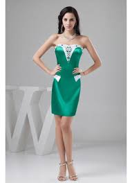 short prom dresses attractive short prom dresses available for the