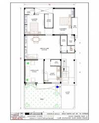 Free Small House Plans by Archives Indian Home Design Free House Plans Naksha Design 3d