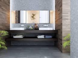 beautiful contemporary bathroom vanities fpvn7564sl bl 1 255