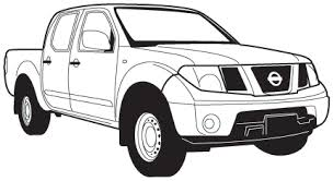parts for your car nissan navara d40 supercheap auto