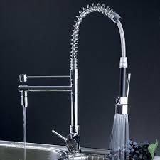 kitchen faucets discount contemporary kitchen faucets kitchen design