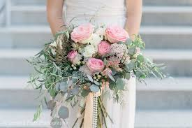 flowers indianapolis bokay florist flowers indianapolis in weddingwire