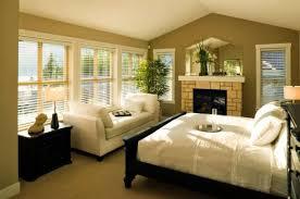 feng shui bedroom lighting best feng shui bedroom decorating ideas newhomesandrews com