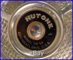 vintage nutone kitchen wall exhaust fan vintage nutone kitchen wall exhaust fan kitchen design ideas