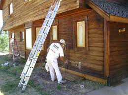 Choosing The Best Ideas For Porch Stain Ideas Exterior Wood Stain Choosing The Best For Your