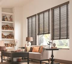 Blinds Ca Upland Blinds Shutters In Upland Ca