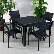 4 Seat Dining Table And Chairs Swani Furniture