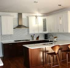 upper kitchen cabinets measurements home design ideas