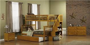 3 Kid Bunk Bed Super Idea 3 Cool Ideas For Beds 99 Bunk Homepeek
