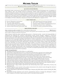 area sales manager resume sle 28 images 7 skills to put on a