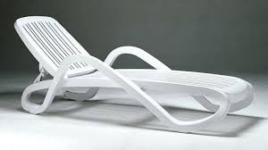 Resin Wicker Chaise Lounge Chair Design Ideas White Resin Folding Lounge Chairs Plastic Patio Wicker Peerpower