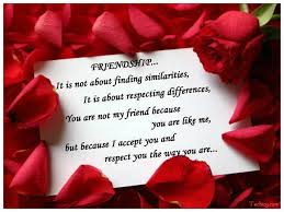 day wishes best 25 friendship day wishes ideas on lion quotes