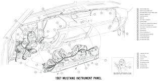 2001 club car golf cart parts diagram wiring diagrams for 2003