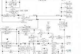 aprilia rs 250 wiring diagram aprilia wiring diagrams