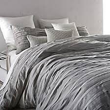 Tan And Black Comforter Sets Dkny Loft Stripe Comforter Set Bed Bath U0026 Beyond
