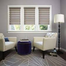 Rica Blinds Roman Shades Shades The Home Depot