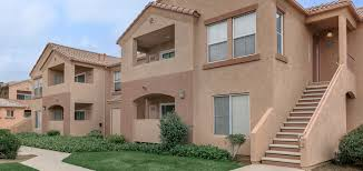 auburn heights apartments in bakersfield ca