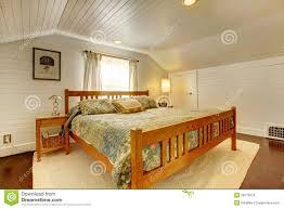 chambre lambris bois chambre lambris bois