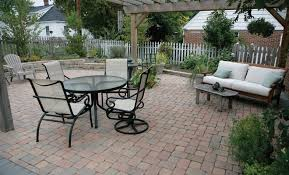 Types Of Pavers For Patio Everything You Need To About Patio Pavers Cedar Creek Supply